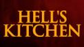 Hanson On Hell S Kitchen Hanson Net